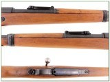 German Mauser 98 8mm 1939 for sale - 3 of 4
