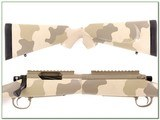 Custom Stiller Predator in 7mm WSM - 2 of 4
