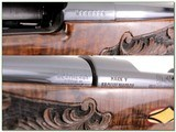Weatherby factory Custom 270 Wthy mag XXX Wood! - 4 of 4