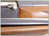 Browning BAR Grade 2 308 72 Belgium collector! - 4 of 4