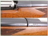 Weatherby Mark V Deluxe GERMAN 378 Exc Cond! - 4 of 4