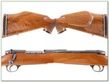Weatherby Mark V Deluxe GERMAN 378 Exc Cond! - 2 of 4