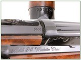 Winchester Model 94 Classic 30-30 20in Octagonal barrel - 4 of 4