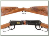 Winchester Model 94 Classic 30-30 20in Octagonal barrel - 2 of 4