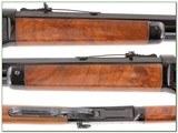 Winchester Model 94 Classic 30-30 20in Octagonal barrel - 3 of 4