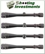 Vintage Redfield 6-18X AO Rifle Scope USA Gloss! - 1 of 1