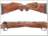 Weatherby Royalmark one of a kind NHSRA 300! for sale - 2 of 4
