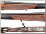 Weatherby Royalmark one of a kind NHSRA 300! for sale - 3 of 4