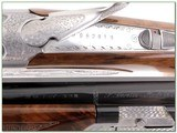 Beretta S 687 EELL Diamond Pigeon 28 Ga ANIC! for sale - 4 of 4