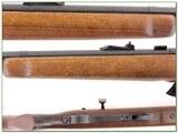 Stevens Model 416 22LR Trainer Target for sale - 3 of 4