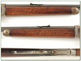 Winchester 1894 in 25-35 made in 1908 for sale - 3 of 4