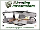 Auto-Ordnance Tribute to Armed Services Tommy Gun for sale - 1 of 4