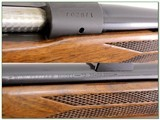 Winchester Model 70 1964 30-06 Exc Cond! for sale - 4 of 4
