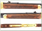 Winchester 94 38-55 Oliver Winchester unfired in box - 3 of 4