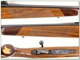 Sako AI Deluxe in Rare 223 Remington - 3 of 4