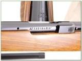 Sako AI Deluxe in Rare 223 Remington - 4 of 4