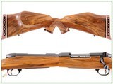 Weatherby Mark V Deluxe LH 300 26in Exc Cond! - 2 of 4