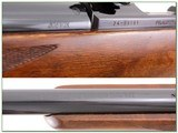 Ruger 77 Varmint older Red Pad rare 308 Win collector! - 4 of 4
