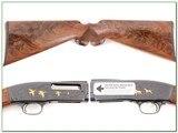 Browning Model 42 410 High Grade NIB Box! - 2 of 4