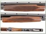 Browning Model 42 410 NIB Box! - 3 of 4