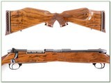 Weatherby Mark V Deluxe 300 XX Wood Exc Cond! for sale - 2 of 4