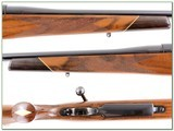 Weatherby Mark V Deluxe 300 XX Wood Exc Cond! for sale - 3 of 4