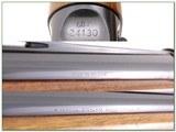 Browning A5 68 Belgium Magnum 12 Ga VR collector! - 4 of 4