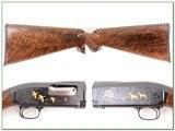 Browning Model 12 28 High Grade NIB Box! - 2 of 4