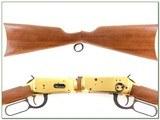 Winchester 94 Centennial 66 30-30 20in Carbine NIB - 2 of 4