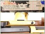 Winchester 94 Centennial 66 30-30 26in NIB - 4 of 4