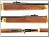Winchester 94 Centennial 66 30-30 26in NIB - 3 of 4