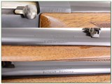 Browning BAR 1969 Belgium 243 Winchester! - 4 of 4