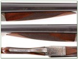 Remington 1900 K 12 Ga 30in Exc Cond! for sale - 3 of 4