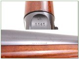Browning A5 1960 Belgium 12 Gauge for sale - 4 of 4