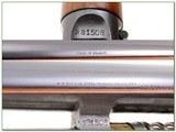 Browning A5 Sweet Sixteen 53 Belgium collector! - 4 of 4