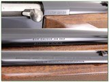 Browning BAR Grade 1 308 Win as NEW! for sale - 4 of 4