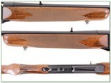 Browning BAR Grade 1 308 Win as NEW! for sale - 3 of 4