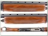 Ithaca Model 10 10 Gauge 3.5in 28in Vent Rib for sale - 3 of 4