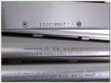 Ithaca Model 10 10 Gauge 3.5in 28in Vent Rib for sale - 4 of 4