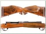 Weatherby Mark V Deluxe 7mm Wthy ANIB - 2 of 4