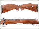 Weatherby Mark V Deluxe 300 Wthy Magnum for sale - 2 of 4