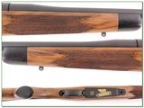 Montana Rifle 1999 Limited Production 270 Win for sale - 3 of 4