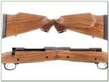 Montana Rifle 1999 Limited Production 270 Win for sale - 2 of 4