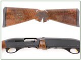 Remington 1100 Sporting 12 Gauge 2011 Great Eastern for sale - 2 of 4