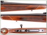 Colt Sauer Sporting rifle in 300 Win Mag for sale - 3 of 4
