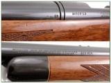 Remington 700 Varmint Special 223 Rem Heavy Barrel - 4 of 4
