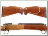 Remington 700 Varmint Special 223 Rem Heavy Barrel - 2 of 4