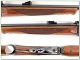 Browning Model 78 Heavy Barrel 22-250 - 3 of 4
