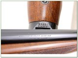 Browning Model 78 Heavy Barrel 22-250 - 4 of 4