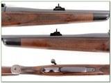Whitworth Interarms Mauser Classic Safari 270 Win for sale - 3 of 4